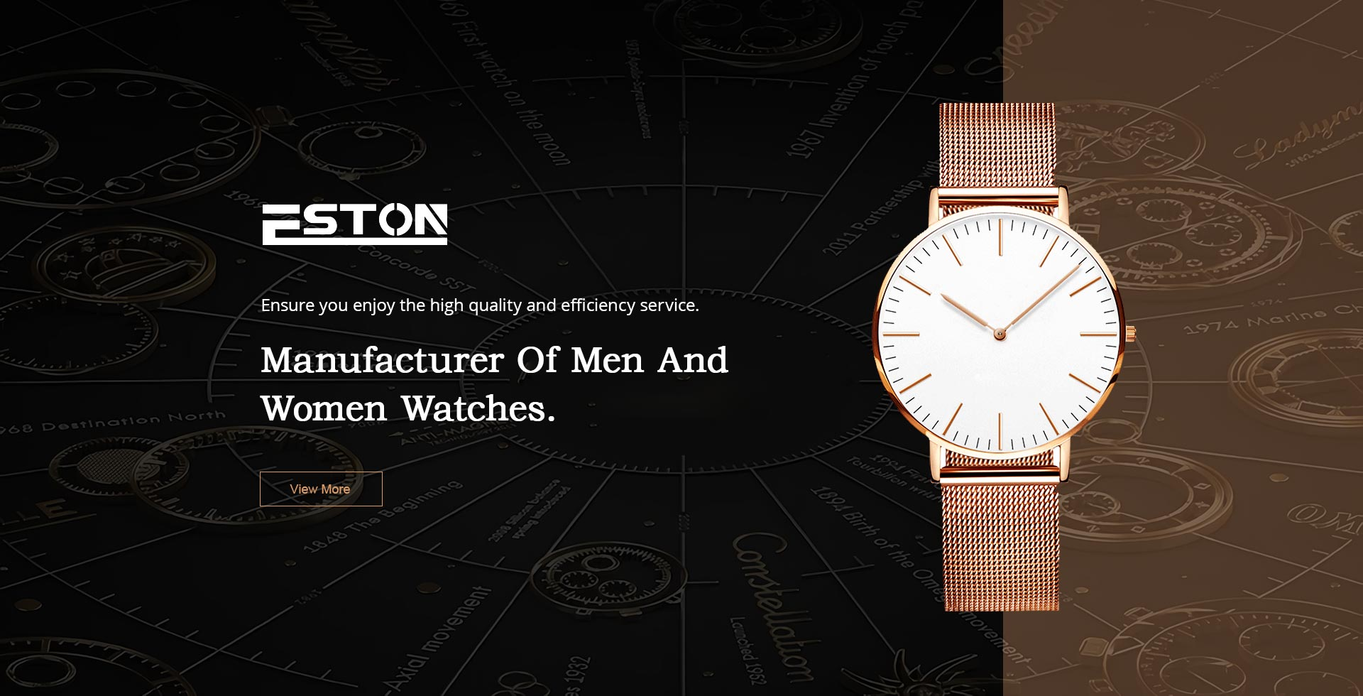 Men Watches
