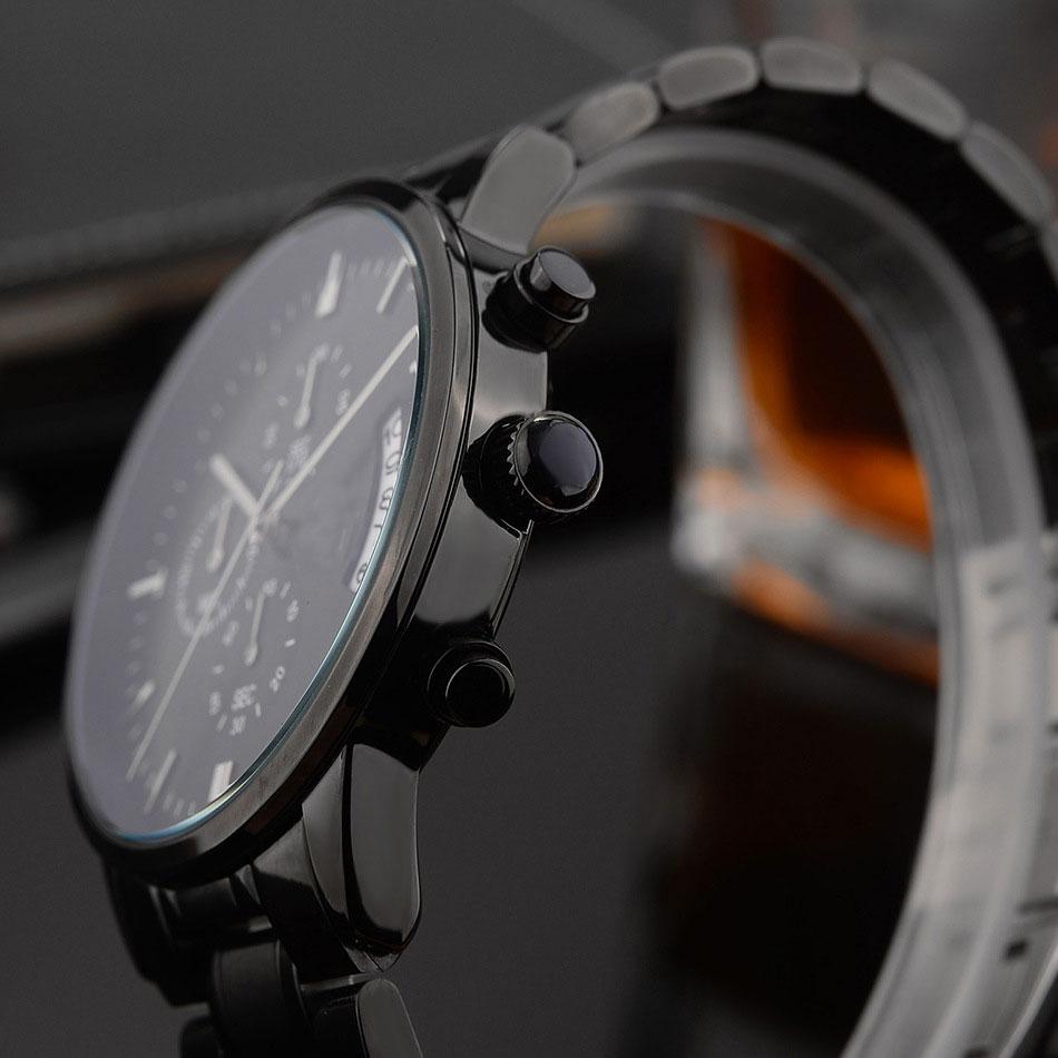 China Watch Factory Luxury Men Watch