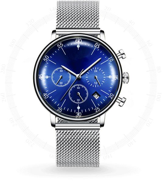 Shenzhen Eston Watch Co., Ltd.